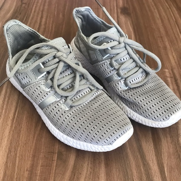 Good condition trainers size 7.5